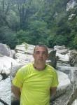 Andrey, 41  , Kandalaksha