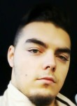 Vincent, 21  , Hautmont