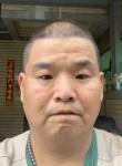朝文, 42  , Daxi