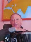 Maestro, 68  , Kazan