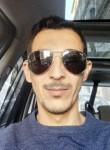 Kader , 35, Marseille 12