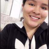 Paola Smith , 21  , Chimbote