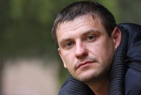 Сергей, 40 - Только Я