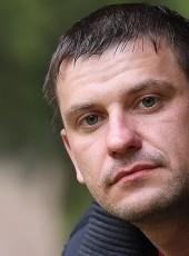 Sergey, 40, Ukraine, Kiev