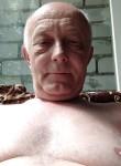 Boris, 57  , Kharkiv