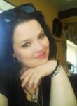 Diana, 33  , Dzerzhinsk