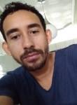 Albim, 27  , Ouro Preto