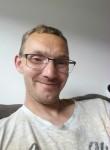 Johnnyentijget, 18  , Geldermalsen