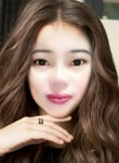 Lin Da , 32  , Da Nang