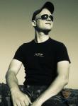 Эдуард, 34, Donetsk