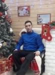 Vladimir, 22  , Semey