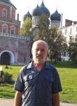 Nik, 60 лет, Апрелевка