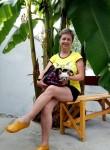ksyusha, 47, Slantsy