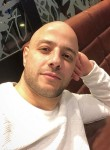 Maher zain, 42  , Dallas