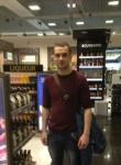 Slavik, 28  , Vulcanesti