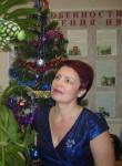 Elena, 55  , Smolenskoye