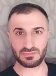Chakdar, 27  , San Vito dei Normanni