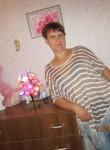 Natalya, 38  , Volzhskiy (Volgograd)