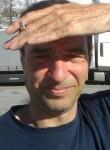 Анатолий, 50  , Kiev