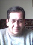 HOVIK, 50  , Yerevan