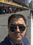 Timur, 32  , Baku