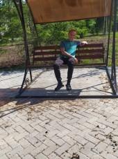 Dmitriy, 25, Russia, Yekaterinburg