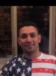 Zaid , 32  , Philadelphia