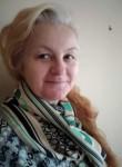 Катерина , 54  , Szczecin