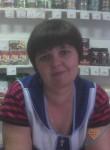 Natalya, 40  , Nizjnjaja Tavda