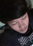 พาเพลิน, 24  , Phichit