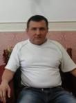 Ruslan, 40  , Ashgabat