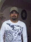 Daniel, 47  , Hermosillo (Sonora)