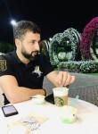 merab, 35  , Batumi