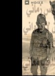 خالد, 25  , Amman