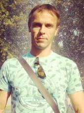 Sergey, 43, Ukraine, Ukrainka