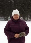 Lidiya, 62  , Abakan