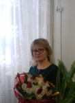 Elena, 37  , Kamyshin