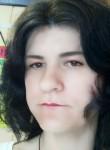 Inna, 42  , Kiliya