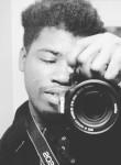 Francisco, 20, Aubange