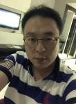 JH, 42  , Kota Kinabalu