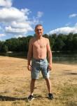 Ivan, 26  , Strunino