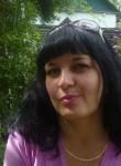 ELENA, 44  , Belorechensk
