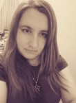 Marina, 31  , Kursk