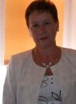 Tatiana, 70  , Votkinsk