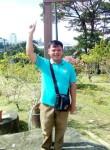 Bn, 33  , Kuching