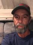 Jose, 52  , Kennewick