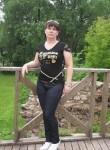 Natasha, 44  , Daugavpils