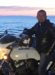 Artem, 38  , Ulan-Ude