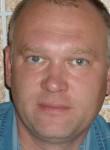 Vadim, 47, Volgodonsk