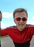 Dima, 29, Ivanovo